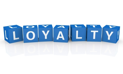 loyalty-marketing-for-health-wellness-businesses